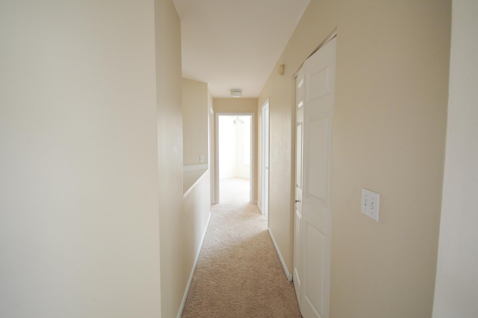620 Sycamore Lane