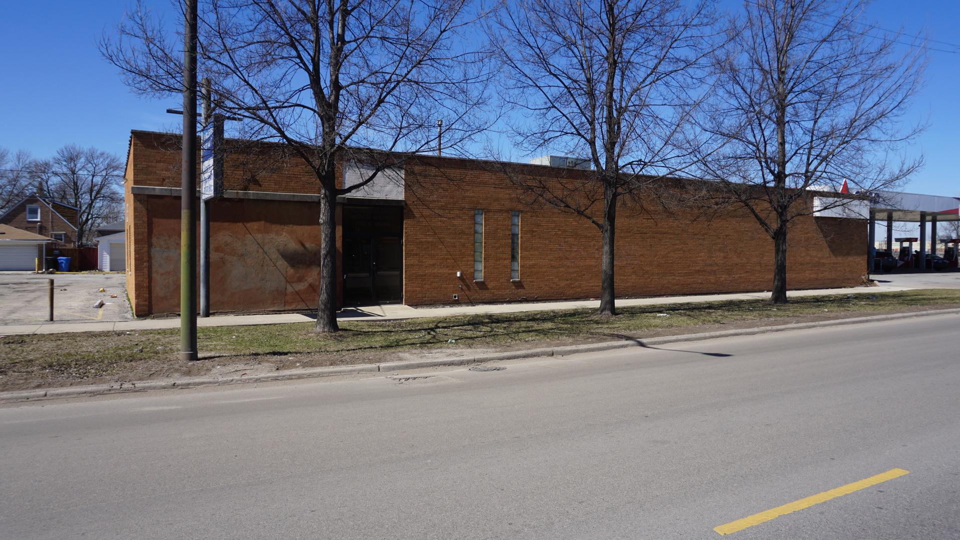 7722 Kedzie ,Chicago, Illinois 60652