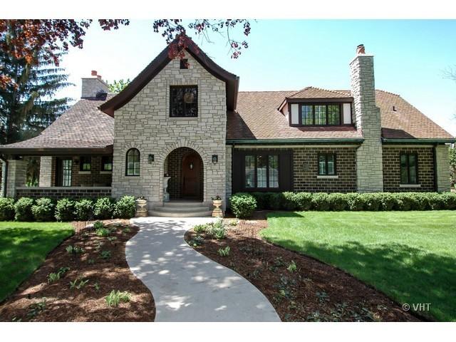 251 Briargate ,Cary, Illinois 60013
