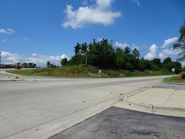 lot 1 Route 64 ,Lily Lake, Illinois 60151