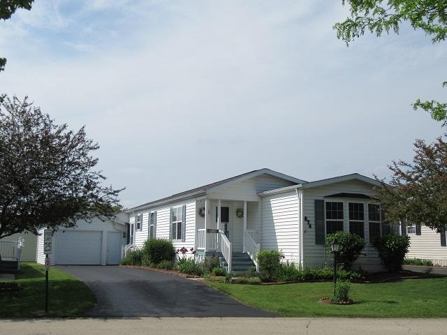 874 Cayuga ,Marengo, Illinois 60152
