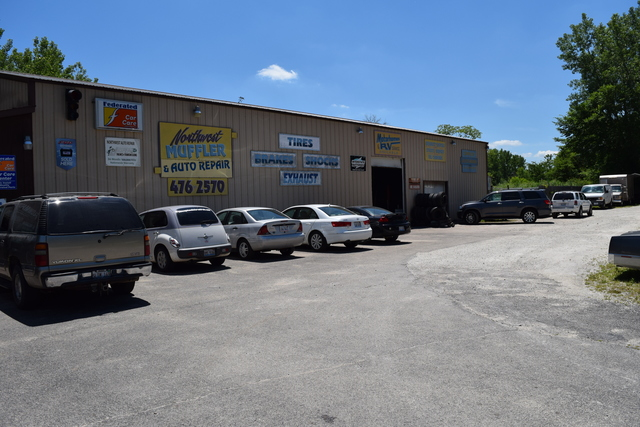 32415 State Route 53, Wilmington, Illinois 60481