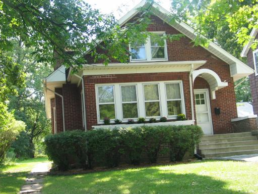 596 Vine, Highland Park, Illinois 60035