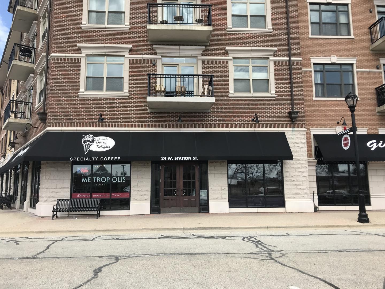 24 West Station Street, Palatine, IL 60067