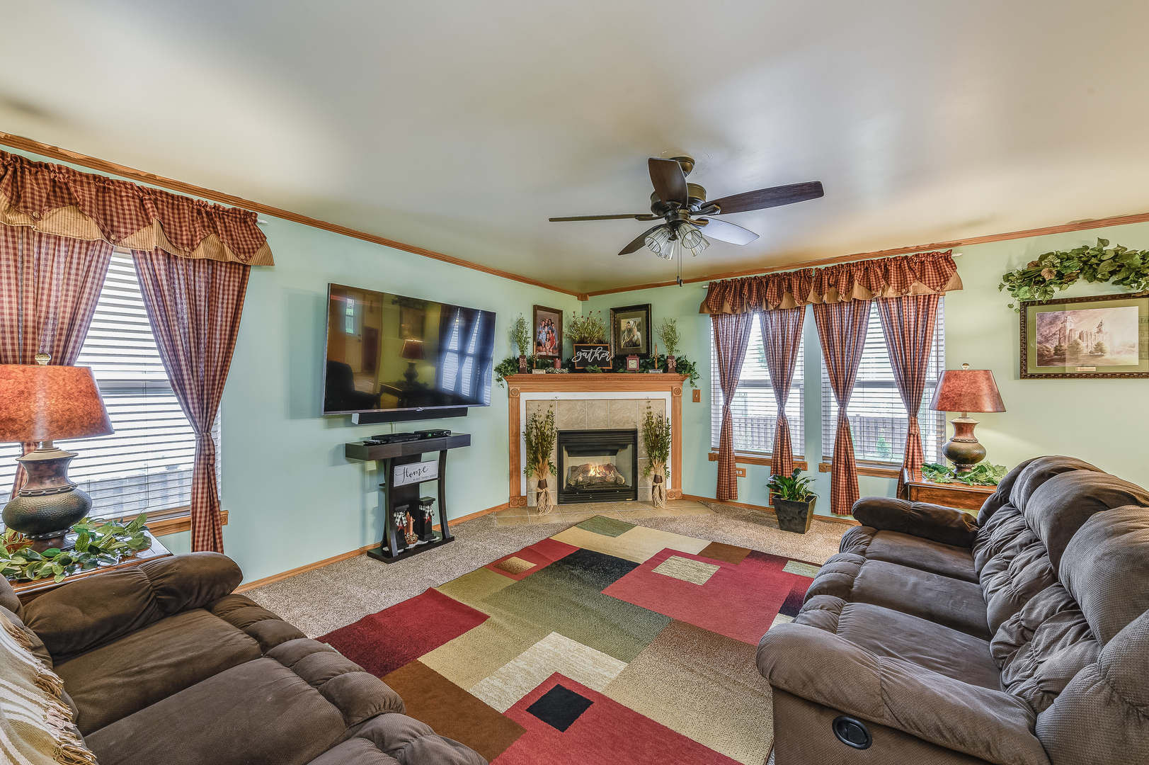 $269,900 - 4Br/4Ba -  for Sale in Fairfield Way, Montgomery