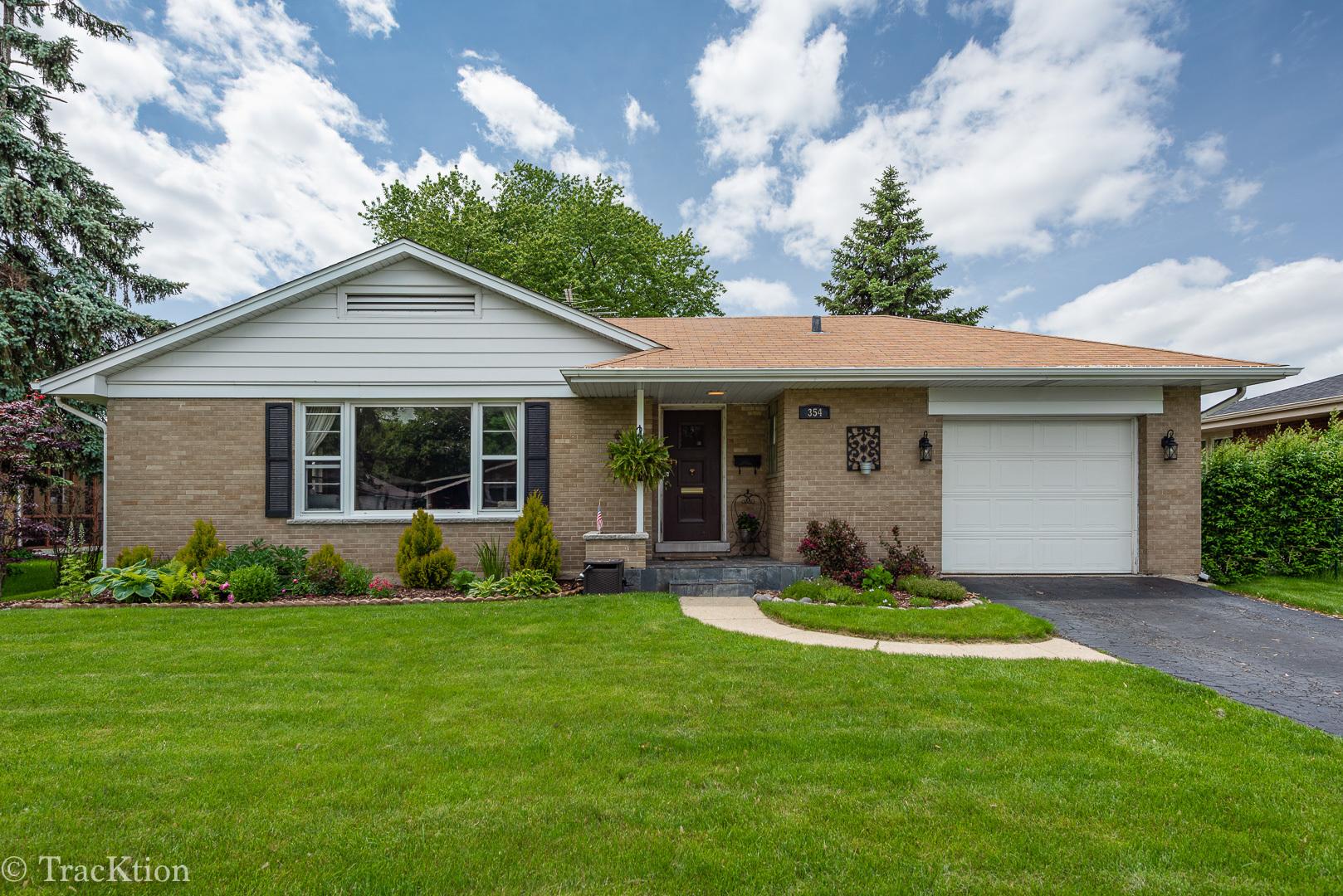354 Stewart ,Lombard, Illinois 60148