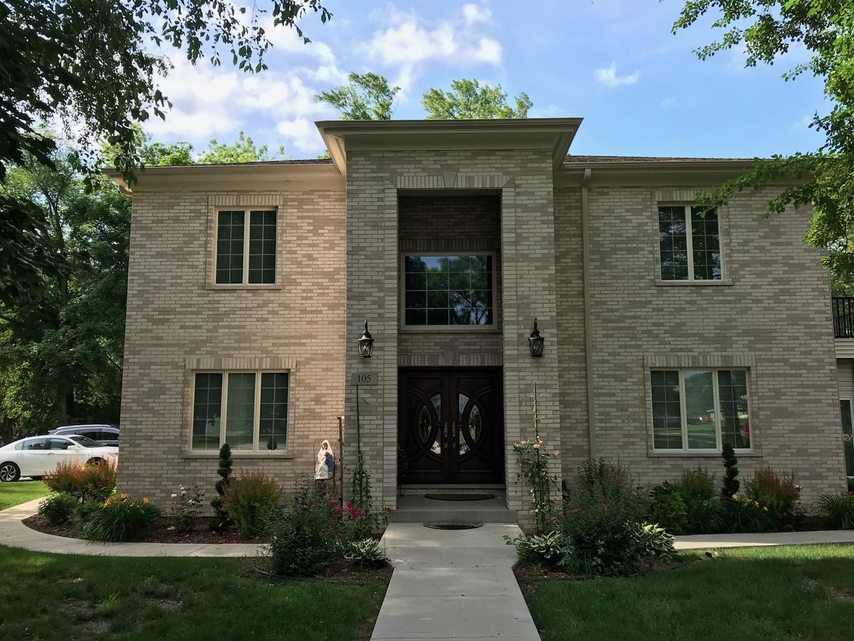 105 West Thacker Street, Schaumburg, IL 60194