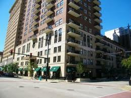41 8th Unit Unit p-34 ,Chicago, Illinois 60605