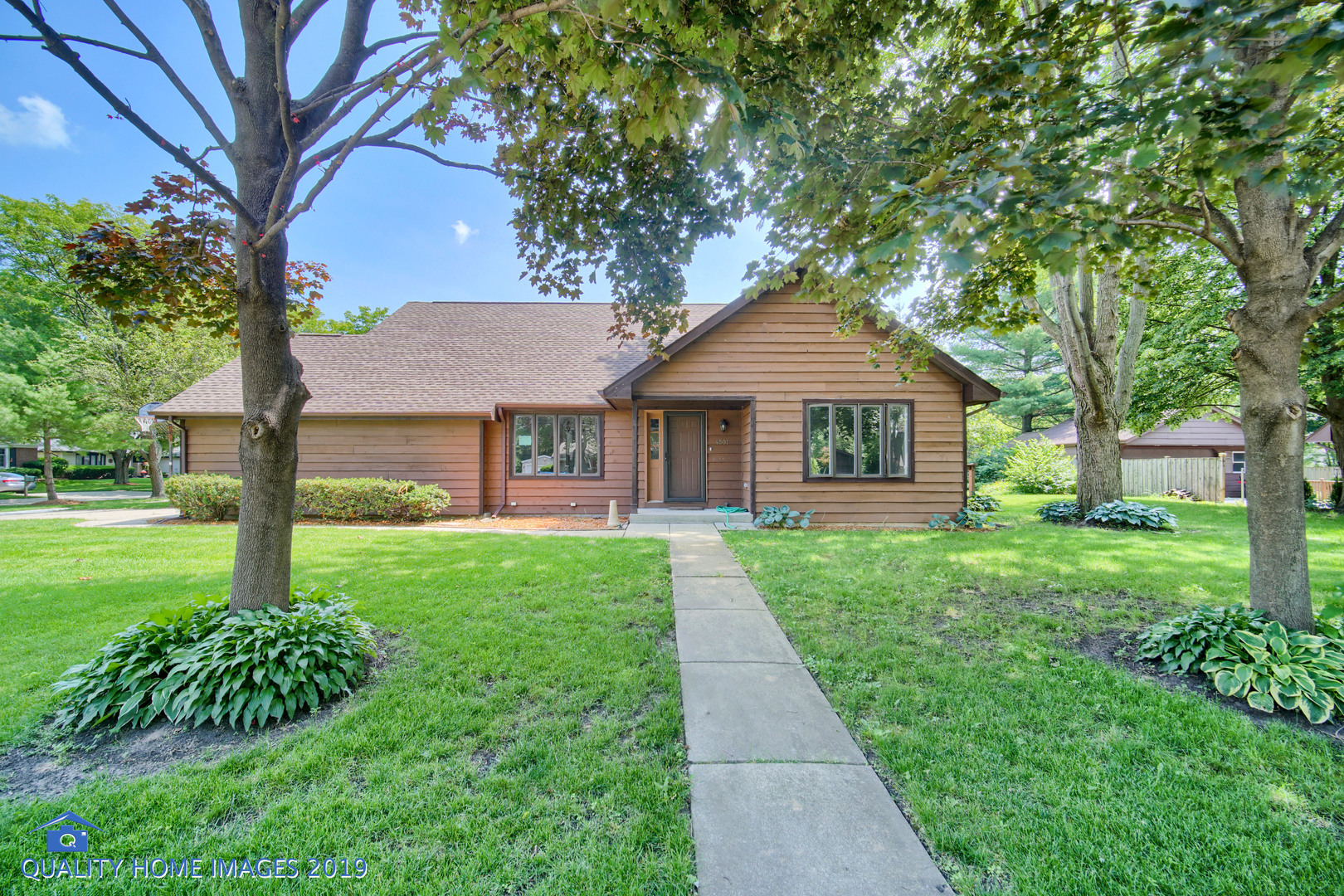 Photo of 4501 Pride Court ROLLING MEADOWS IL 60008