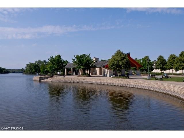 132 NORTH WATER STREET #403, BATAVIA, IL 60510  Photo 22