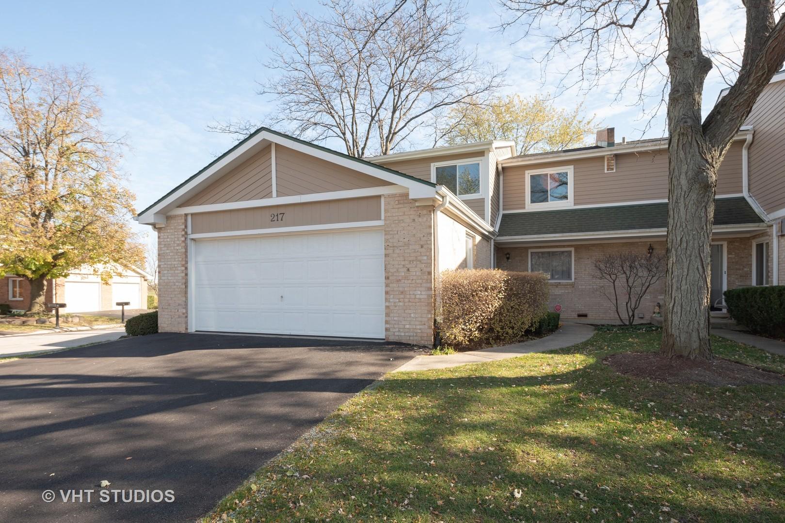 217 Golfview ,Palatine, Illinois 60067