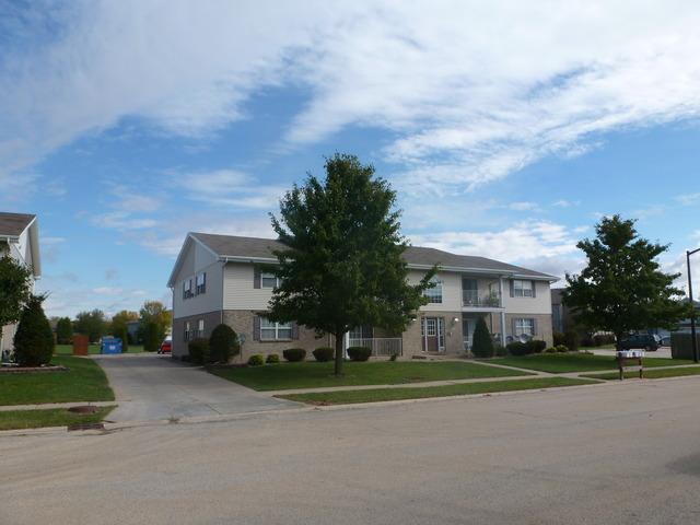 1571 Girard ,Bourbonnais, Illinois 60914