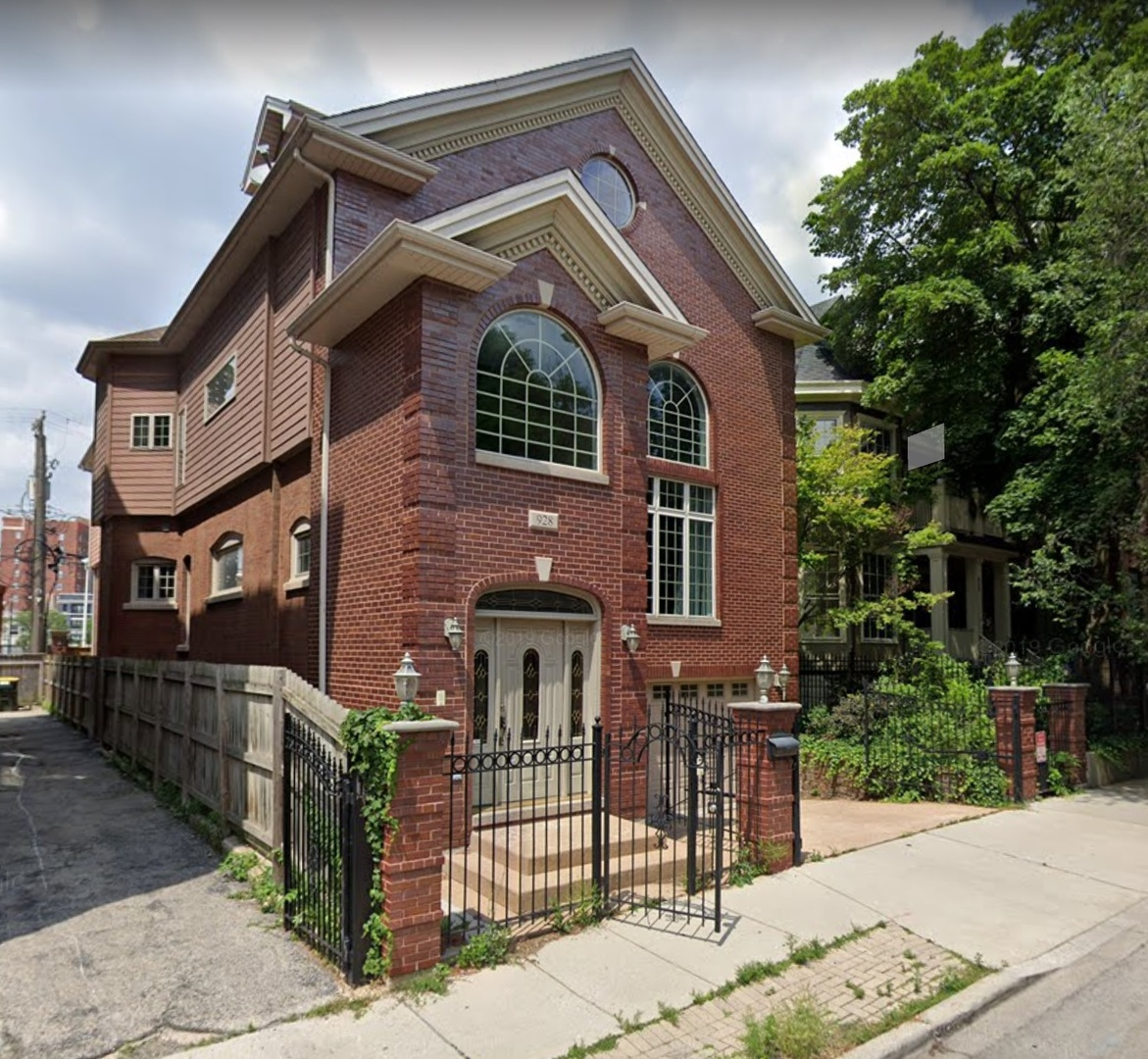Find Uptown Chicago Condos For Sale George Cain Realtor