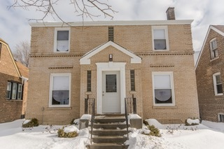 8727 SOUTH KENWOOD AVENUE, CHICAGO, IL 60619