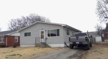 2308 Adams ,Granite City, Illinois 62040