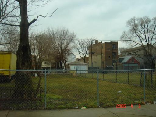 1438 Komensky ,Chicago, Illinois 60623