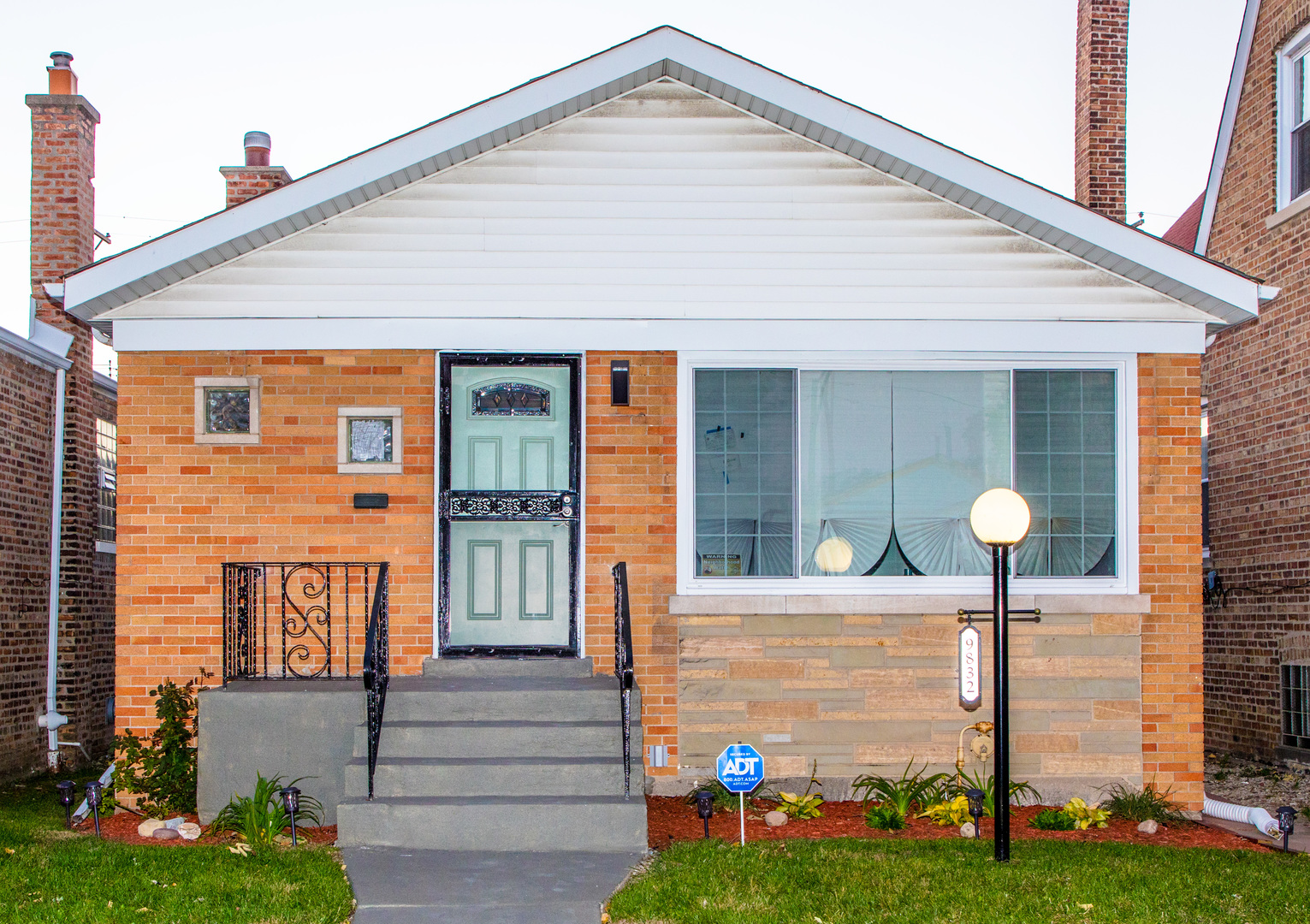 9832 Forest ,Chicago, Illinois 60628