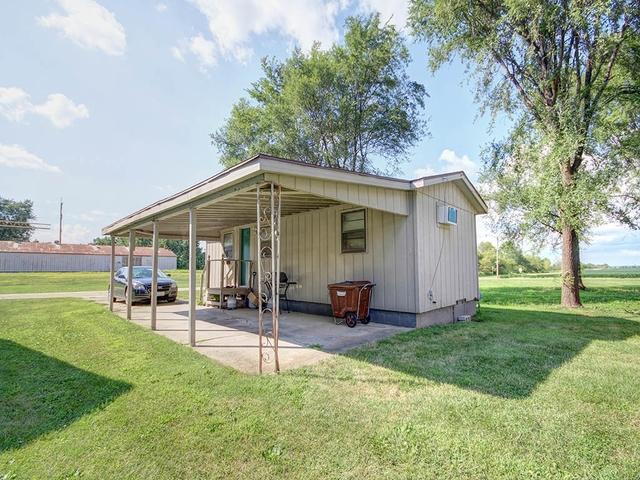224 Oak, Ludlow, Illinois 60949