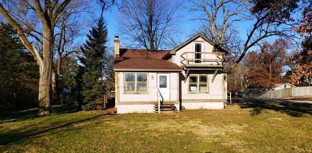 1016 Blackhawk ,Rockton, Illinois 61072