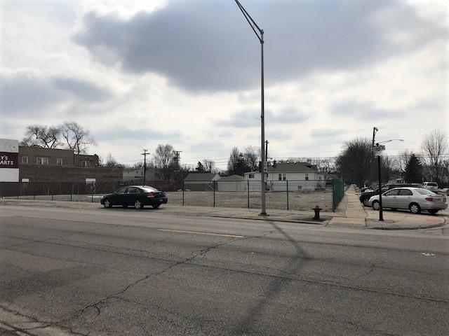 Photo of 8025 Grand Avenue RIVER GROVE IL 60171