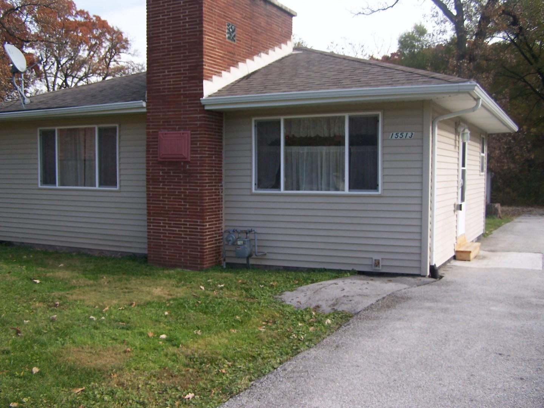 15513 Waverly ,Oak Forest, Illinois 60452