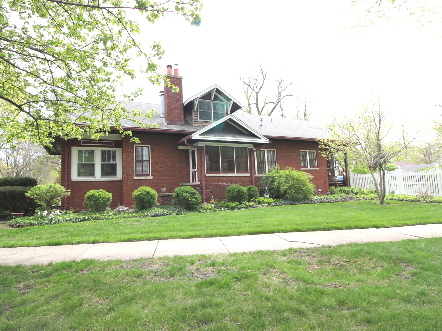 Photo of 2255 108th Place CHICAGO IL 60643