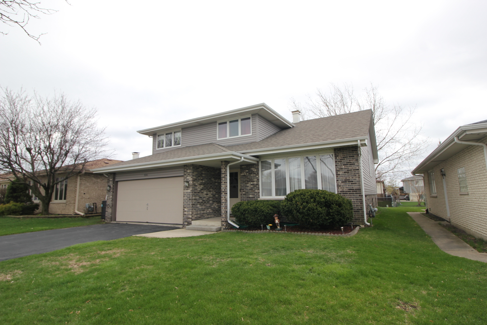Photo of 5241 120th Place Alsip IL 60803