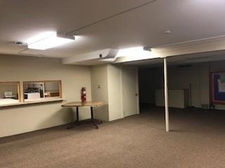 221 Locust ,Aurora, Illinois 60506