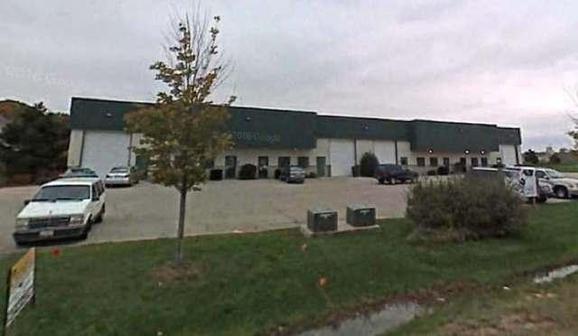 1803 Holian Drive, Spring Grove, IL 60081