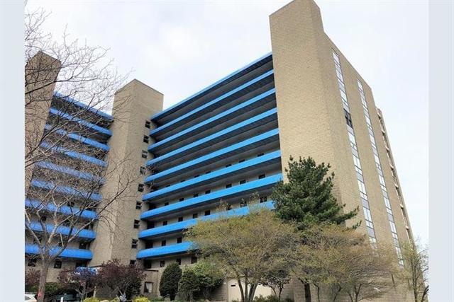 100 Lake Shore Unit Unit 903 ,Michigan City, Indiana 46360