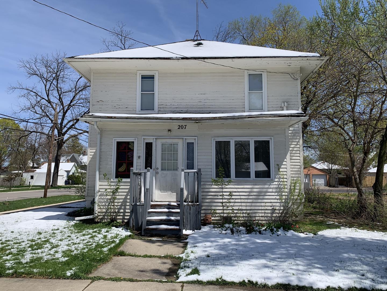 207 Jewett ,Elgin, Illinois 60123
