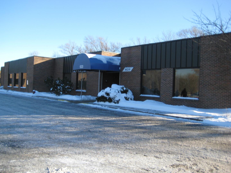 618 Il Route 31 ,Mchenry, Illinois 60050