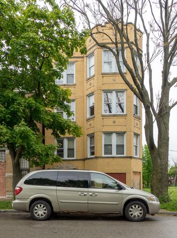 4056 WEST VAN BUREN STREET WEST #2, CHICAGO, IL 60624