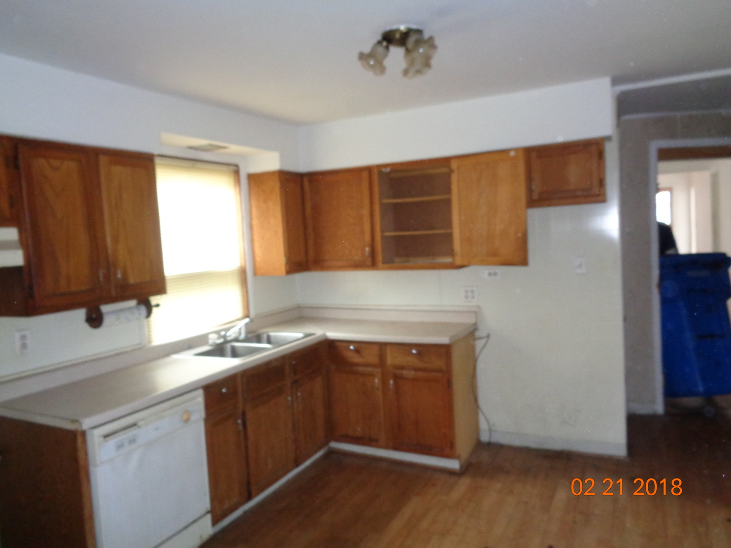 8619 SOUTH WALLACE STREET, CHICAGO, IL 60620  Photo