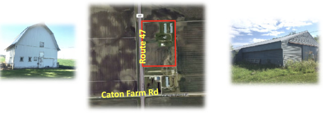 10744 State Route 47 Hwy, Yorkville IL 60560
