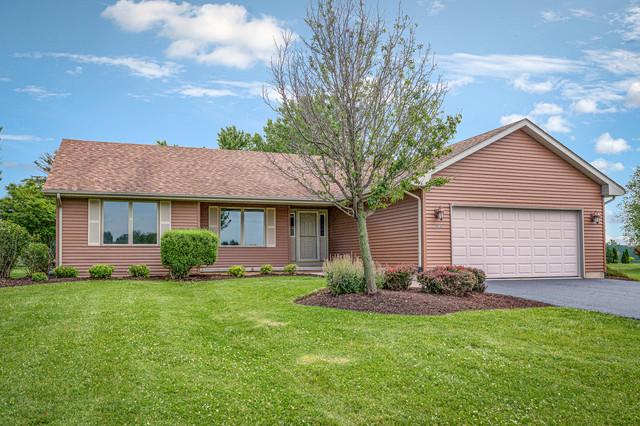 103 Hickory ,Kirkland, Illinois 60146