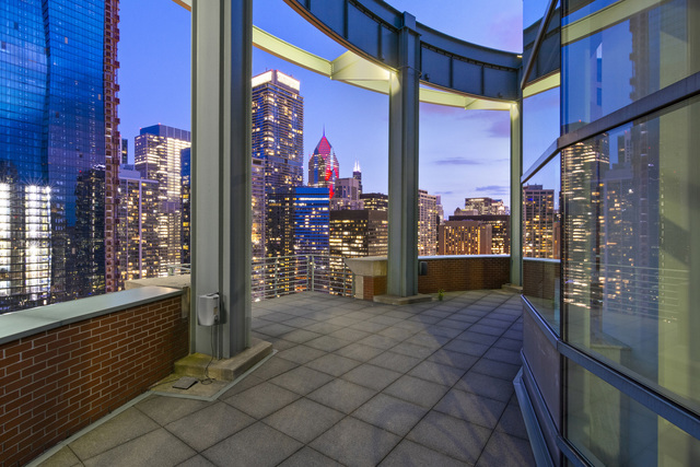 $8,990,000 - 3Br/4Ba -  for Sale in Chicago