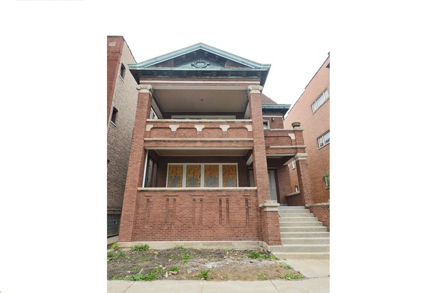 $269,000 - 0Br/2Ba -  for Sale in Chicago