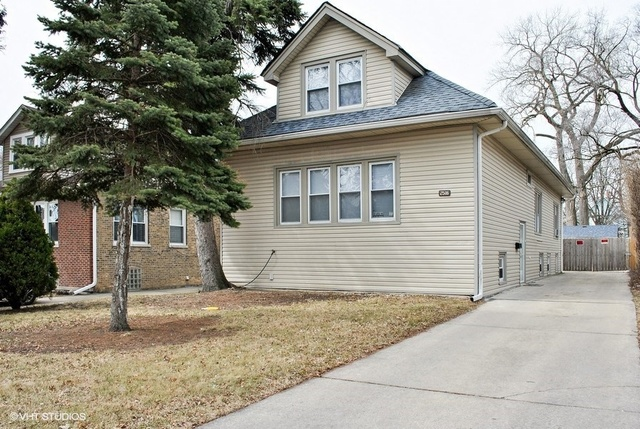 $328,500 - 5Br/2Ba -  for Sale in Chicago