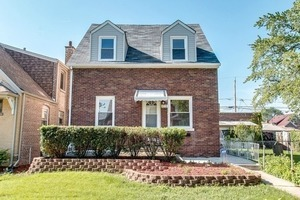 3713 West 68th Place, Chicago, IL 60629