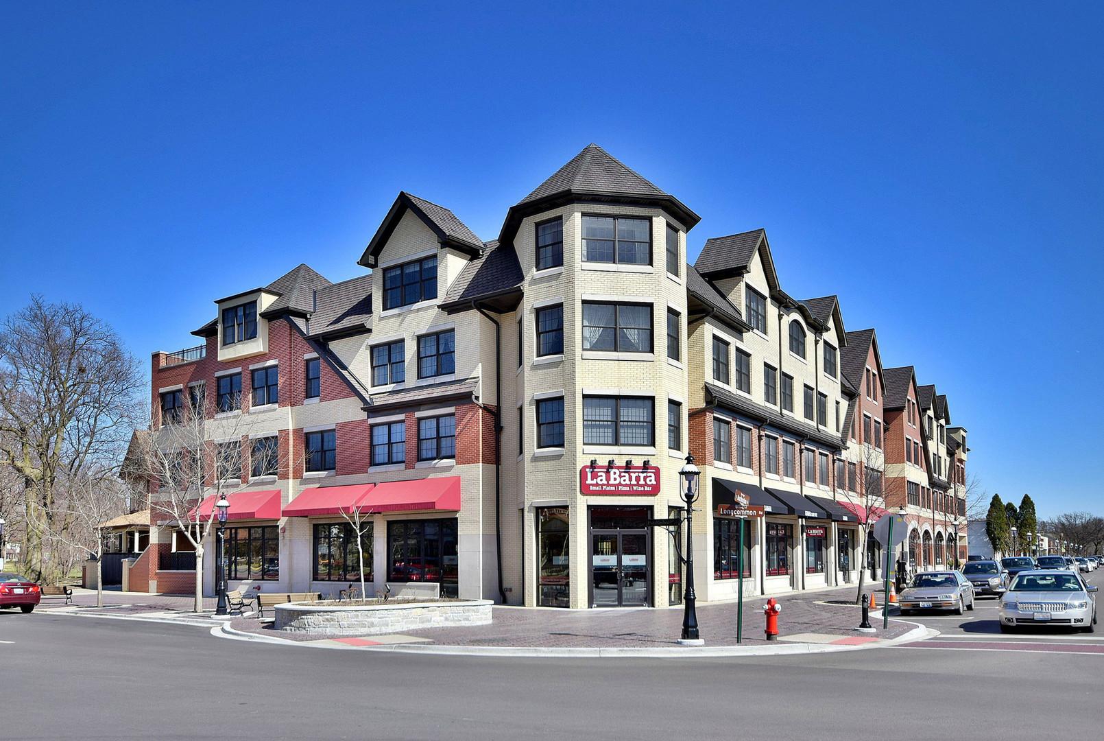 10 East Burlington Street Riverside IL 60546