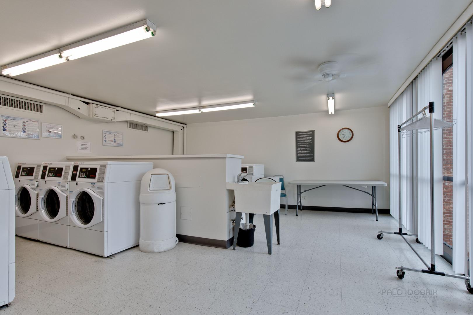 1405 Central Unit Unit 102a ,Arlington Heights, Illinois 60005