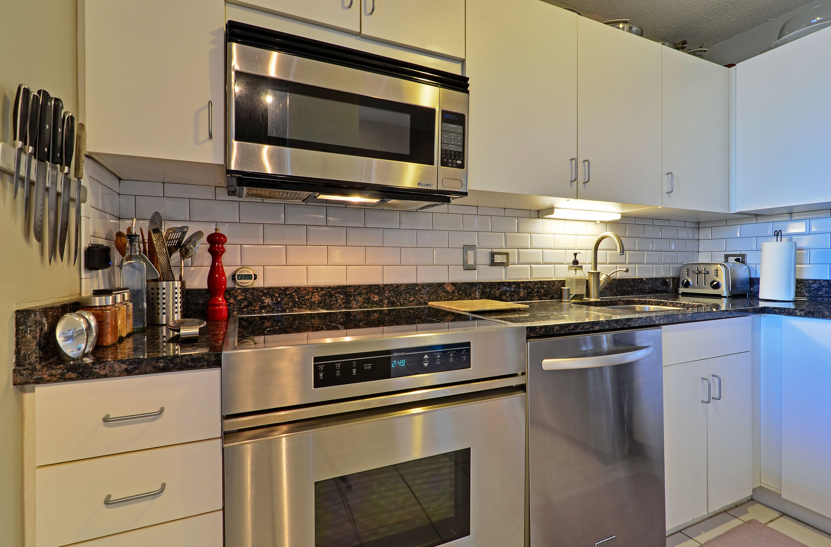 405 NORTH WABASH AVENUE #3106, CHICAGO, IL 60611  Photo 7
