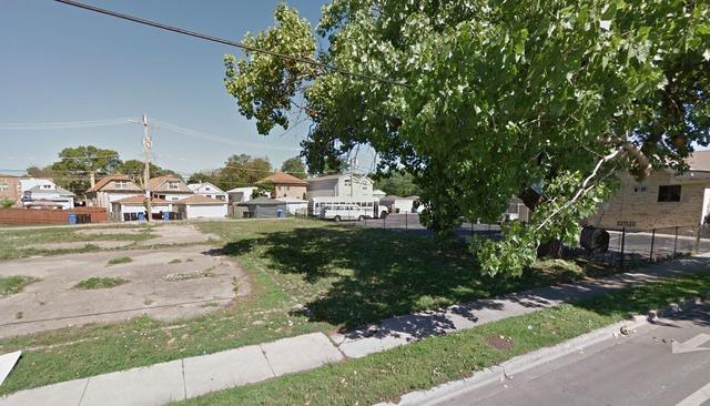 9624 Vincennes CHICAGO, IL 60643