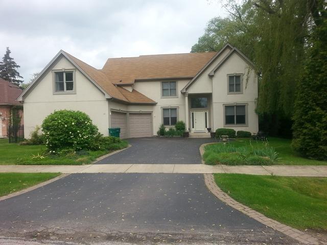 20 Arlyd Road, Buffalo Grove, IL 60089