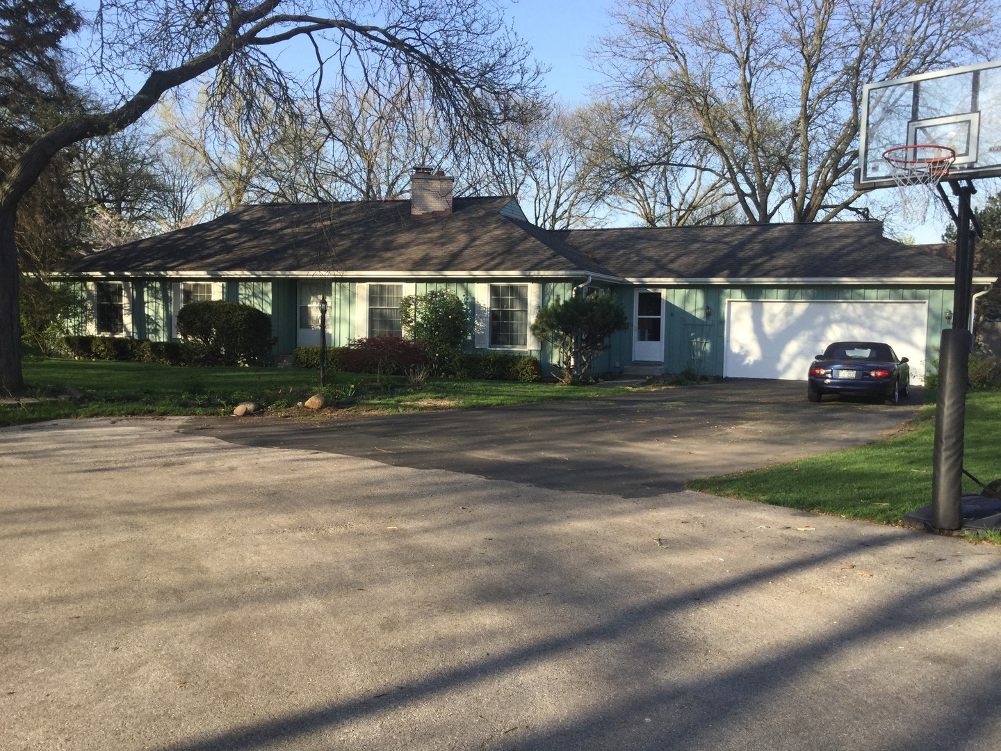 Photo of ROLLING MEADOWS IL 60008