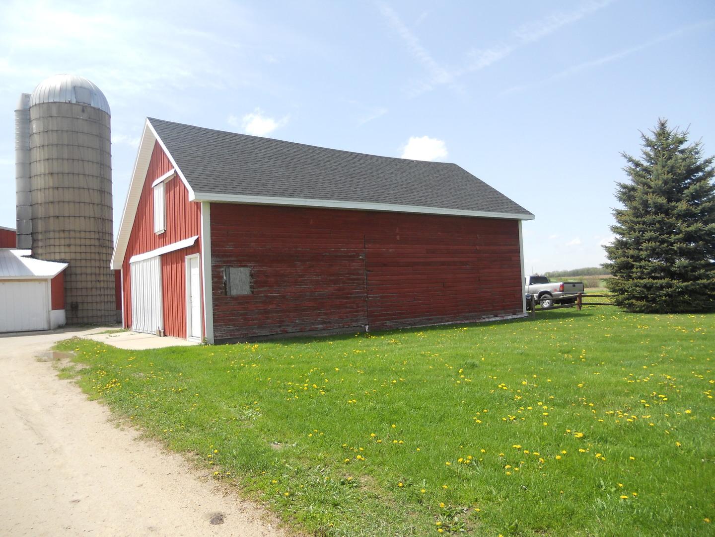 n4819 Bowers ,Elkhorn, Wisconsin 53121
