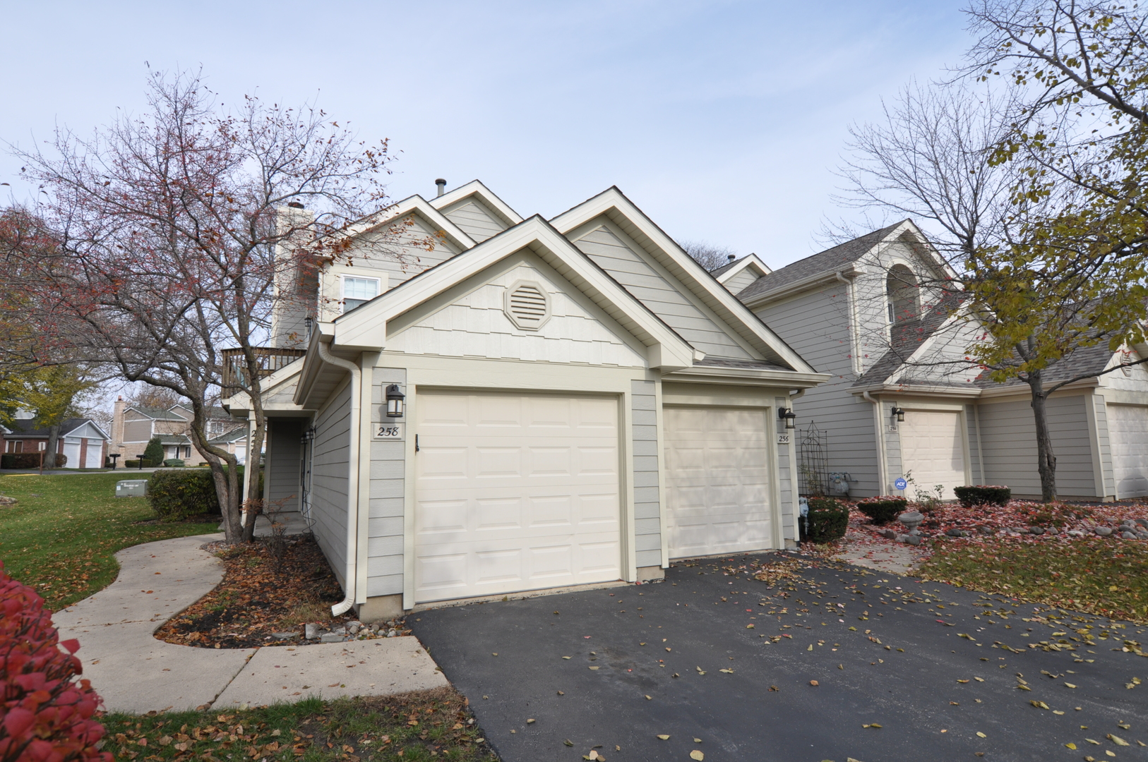 258 West Hamilton Drive   - Denise D'Amico Real Estate Team REMAX Central