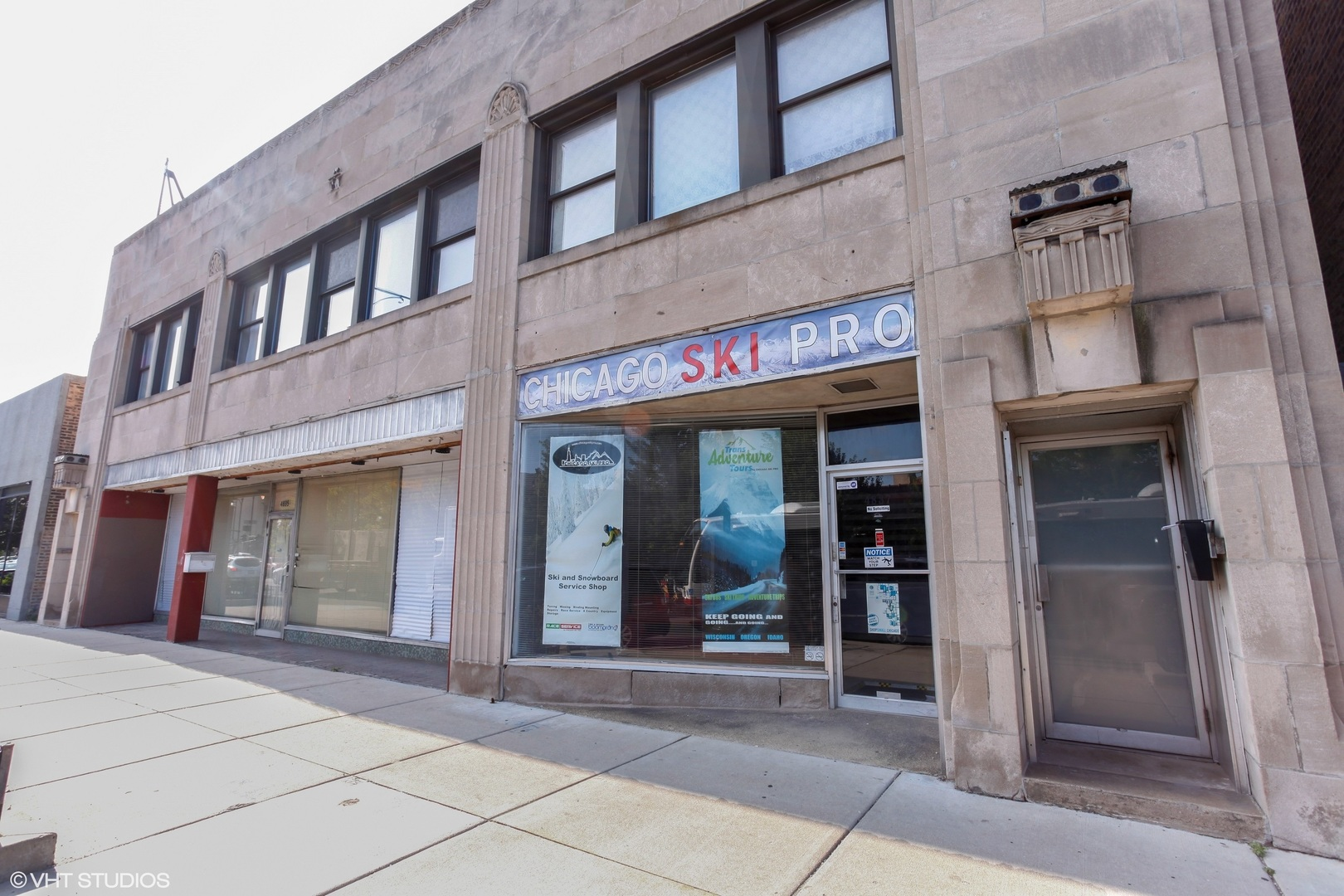 procasa realty ltd chicago real estate home search real estate