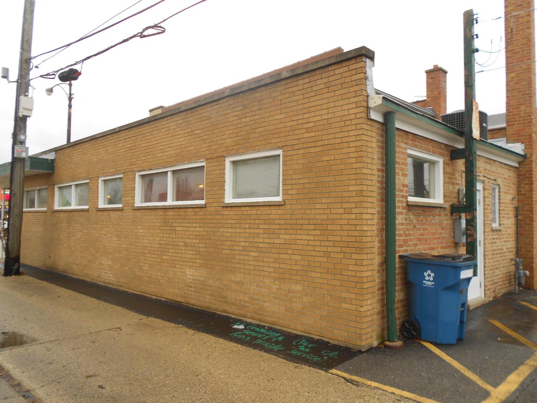 5614 Montrose ,Chicago, Illinois 60634